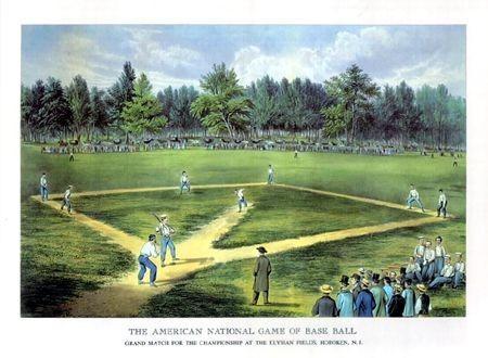 Baseball1866_2