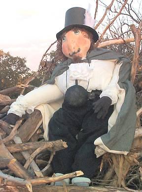 Guy2001
