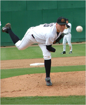 diamond_bakersfield_blaze_action.jpg