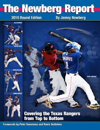Newberg-Report-2010-cov-FC.jpg