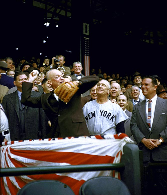 http://mlblogstrsullivan.files.wordpress.com/2010/02/dwight-d-eisenhower.jpg