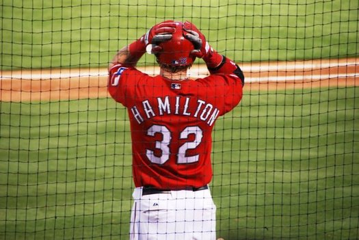 Hamiltonphoto.jpg
