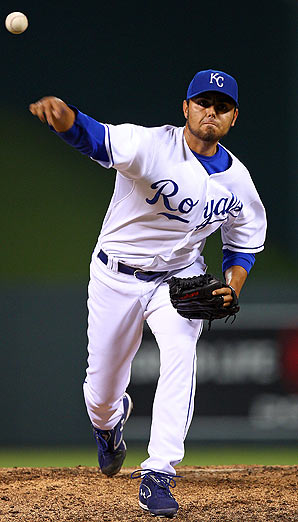 joakim-soria-getty2