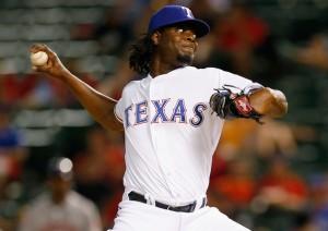 Roman+Mendez+Houston+Astros+v+Texas+Rangers+VnVrdYfH8TXl